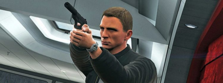 La dépendance au jeu vidéo de Bond 25 Director a-t-elle retardé la production?