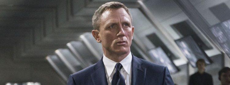 Un homme arrêté pour avoir caché une caméra dans Bond 25 Studio Bathroom