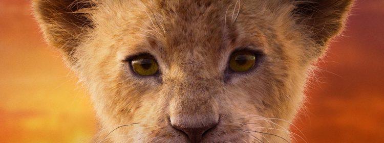 Écoutez Beyonce et Donald Glover, pouvez-vous ressentir l'amour ce soir dans le spot télévisé New Lion King