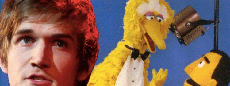 Le film Sesame Street reçoit de nouvelles chansons de Bo Burnham