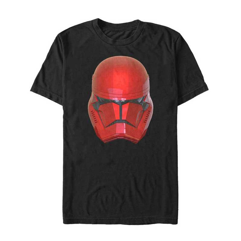 Exclusivités Sith Trooper Comic Con # 9