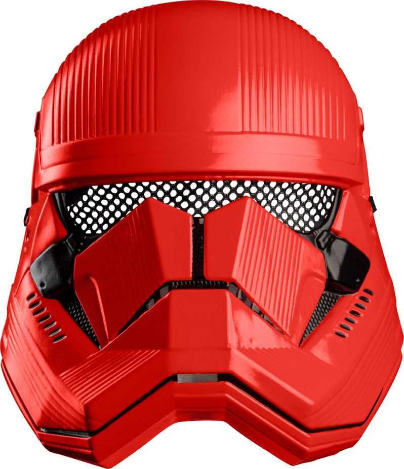 Exclusivités Sith Trooper Comic Con # 8