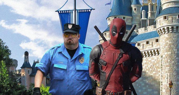 Pourquoi Deadpool 3 ne faisait-il pas partie de l'annonce de la phase 4 de Marvel?