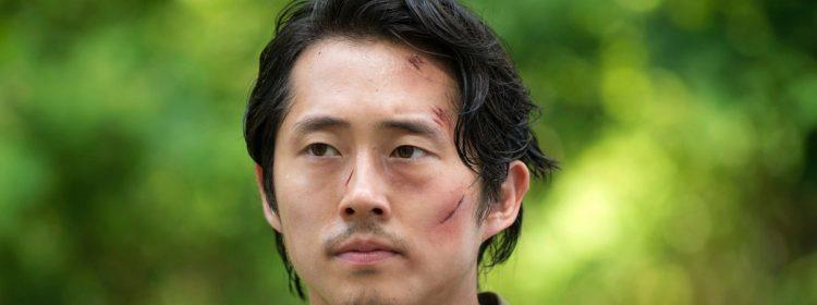 Le drame de l'immigration, Minari, reçoit l'ancienne star de Walking Dead, Steven Yeun
