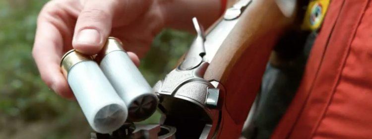 La bande-annonce de The Hunt Teaser de Blumhouse va gunning pour des proies humaines