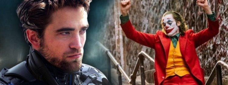 Joker Vs. le film Batman avec Joaquin Phoenix et Robert Pattinson ne se produira jamais