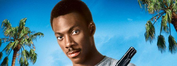 Eddie Murphy confirme que Beverly Hills Cop 4 est son prochain film