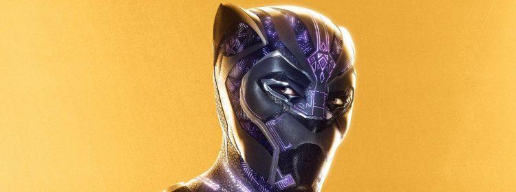 Le scénario de Black Panther 2 dans les toutes premières étapes de Ryan Coogler