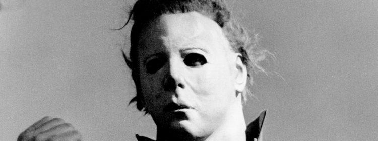 Halloween Kills Set Photos émergent, 1978 Scène de retour en arrière filmé?
