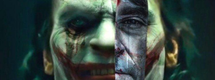 Joaquin Phoenix n'est pas totalement opposé à faire Joker 2