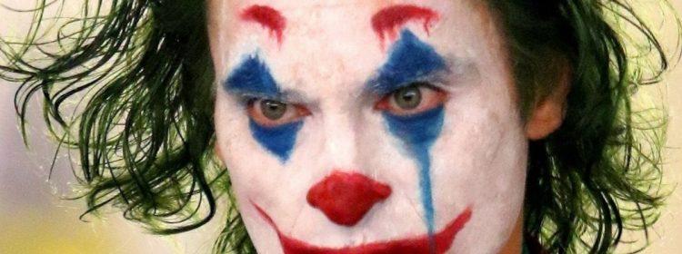 Le box-office d'octobre de Joker Venom peut-il briser le record?