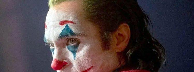 Les publications sur les réseaux sociaux de Joker sont surveillées par le FBI