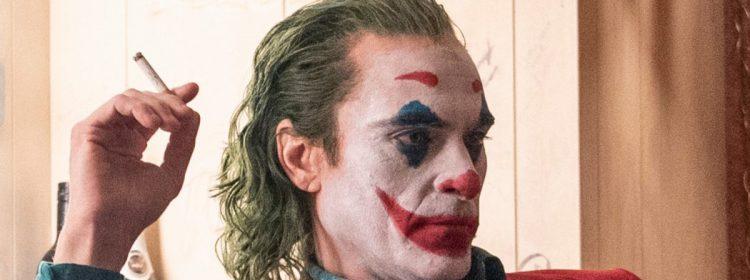 Joker Actor se penche sur le plus grand mystère du film