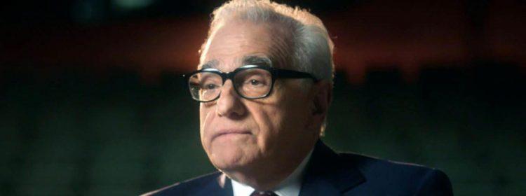 Martin Scorsese dit que les films Marvel ne sont pas du cinéma, ce sont des parcs thématiques