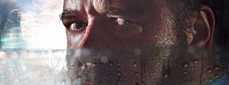 Russell Crowe fait équipe avec le créateur Scream et les scénaristes de filles finales pour le film Meta Horror