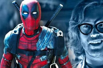 T.J. Miller pense que Deadpool 3 est une mauvaise idée