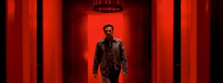 Ewan McGregor plonge dans les profondeurs et les thèmes sombres du docteur Sleep