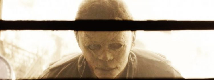 Halloween tue la production, Halloween se termine, mais pas pour un moment
