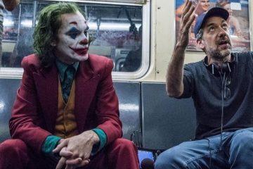 Le directeur de Joker remercie les fans pour leur succès au box office d'un milliard de dollars