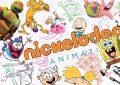 Netflix & Nickelodeon font équipe pour de nouveaux films d'animation et spectacles familiaux