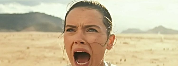 La montée en puissance de Skywalker Box Office suit les baisses, mais ce sera toujours un succès monstre