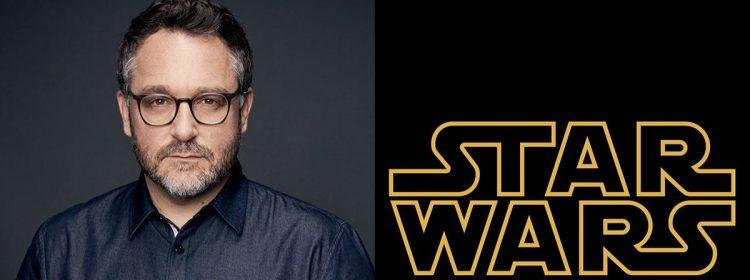Colin Trevorrow fait don de ses 9 résidus de Star Wars à un hospice pour enfants