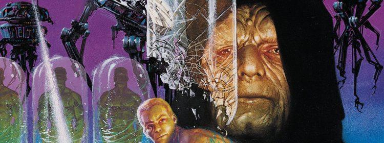 J.J. Abrams explique pourquoi Star Wars 9 devait absolument ramener l'empereur Palpatine