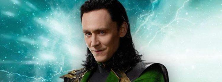 Le destin de Loki sur la guerre à l'infini aurait changé avec son suppléant Thor: Ragnarok Ending