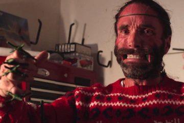 10 ans après MacGruber, Jasper Cole est de retour avec son nouveau film Anyone Home? [EXCLUSIVE]