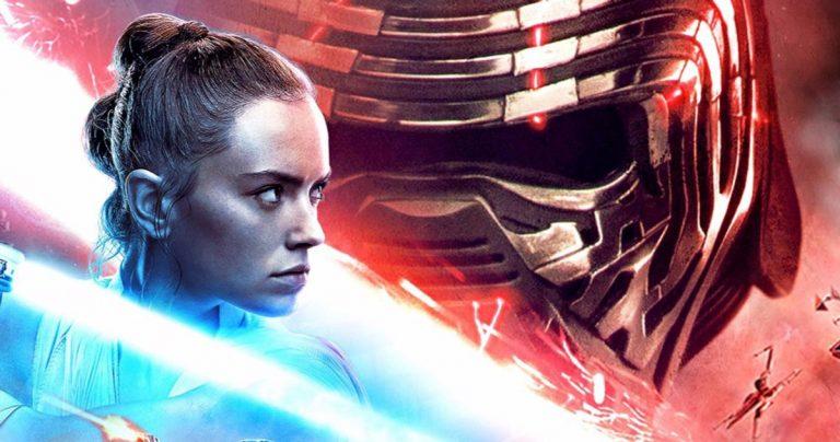 L'essor de Skywalker introduira de nouveaux pouvoirs de la force