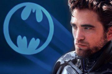Le Batman arrive au CCXP en 2020