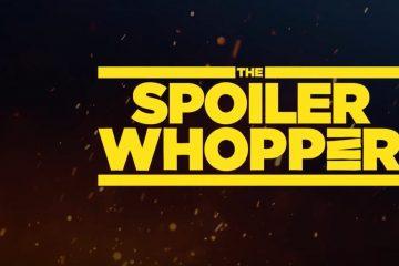 Endurez les spoilers de Star Wars 9 pour un Whopper gratuit chez Burger King en Allemagne