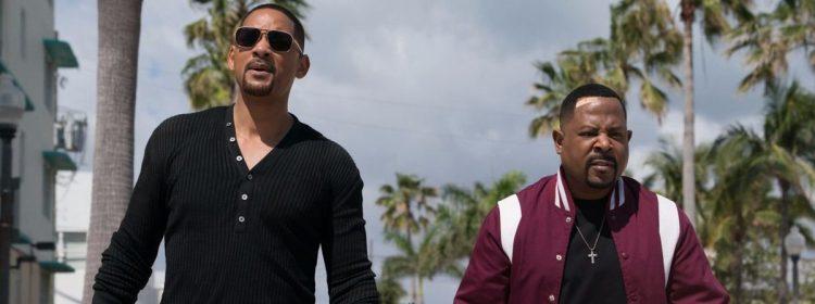 Bad Boys for Life remporte son deuxième week-end au box-office avec 34 millions de dollars