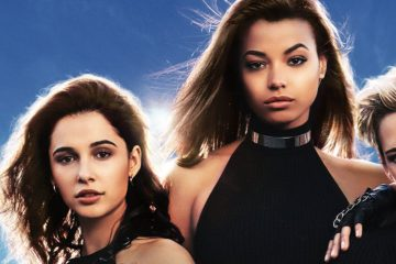 Charlie's Angels arrive sur Blu-Ray avec des fonctionnalités spéciales en mars