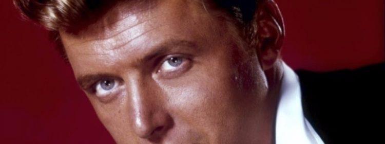 Edd 'Kookie' Byrnes meurt, graisse et 77 Sunset Strip Star avait 87 ans
