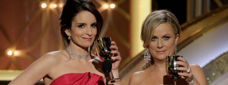 Les Golden Globes de 2021 ramènent les hôtes Tina Fey et Amy Poehler