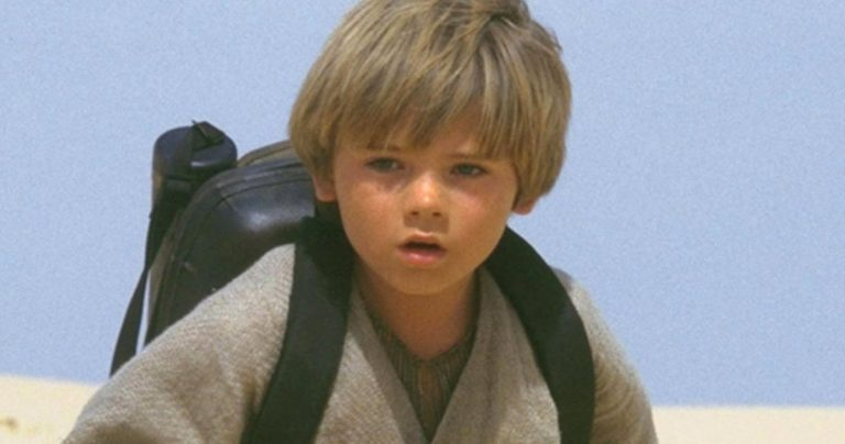 Que se passe-t-il avec l'acteur de Star Wars Jake Lloyd? Sa famille fait le point sur la santé