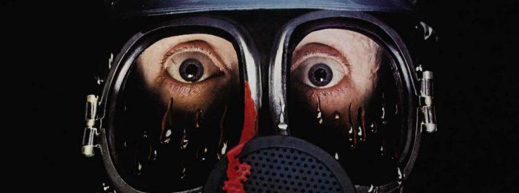My Bloody Valentine Collector's Edition reçoit de tout nouveaux extras, une numérisation 4K de coupe non classée et plus encore