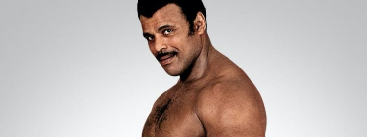 Rocky Johnson Dies, WWE Hall of Famer et The Rock's Dad avait 75 ans