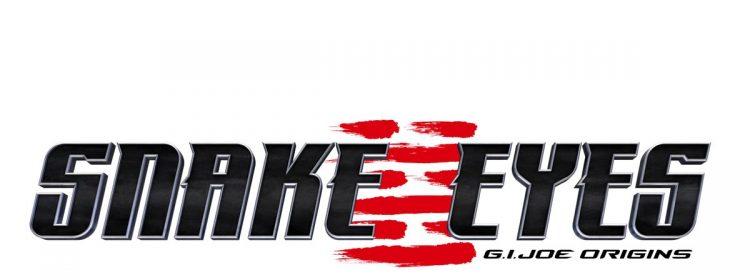 Snake Eyes commence la production, le logo et la date de sortie sont révélés