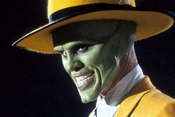 Jim Carrey ne fera le masque 2 que dans une circonstance spécifique