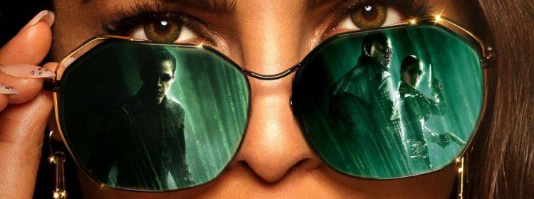 The Matrix 4 convainc Priyanka Chopra Jonas de prendre la pilule rouge
