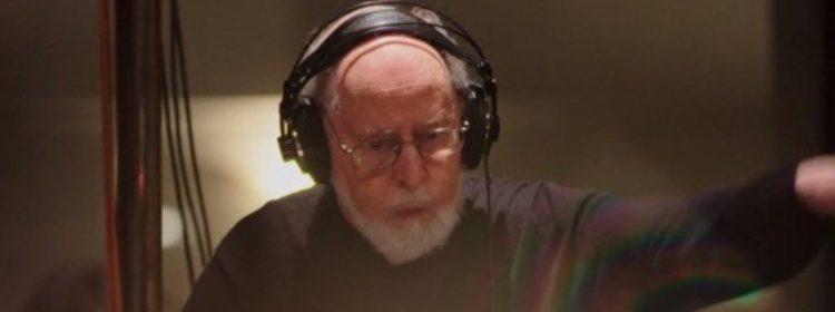 Le compositeur de Star Wars 9 John Williams bat son propre record des Oscars en tant que personne la plus nominée en vie