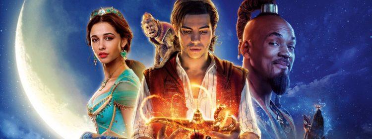 Aladdin 2 arrive à Disney avec le casting d'origine et le retour du réalisateur