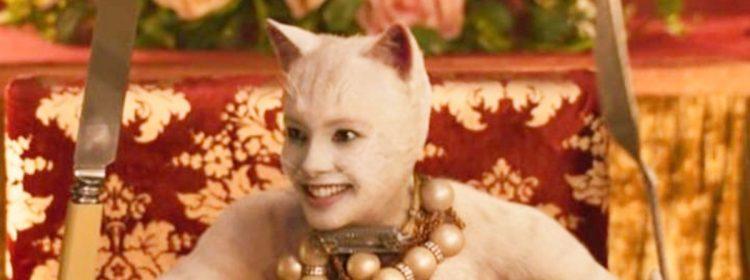 Cats termine sa tournée théâtrale comme l'un des flops les plus notoires de l'histoire du cinéma