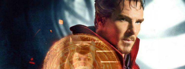 Doctor Strange 2 recrute Loki Showrunner pour réécrire le script