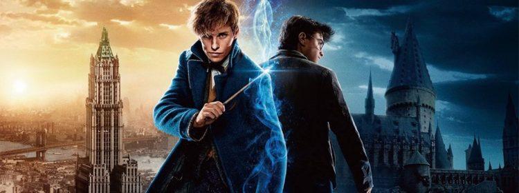 Daniel Radcliffe pense-t-il qu'il reviendra en tant que Harry Potter dans un film Fantastic Beasts?