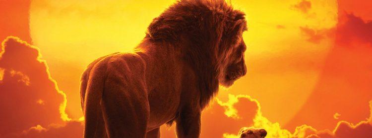 Le PDG de Disney dit désolé à l'école qui a reçu une amende pour avoir montré le Roi Lion