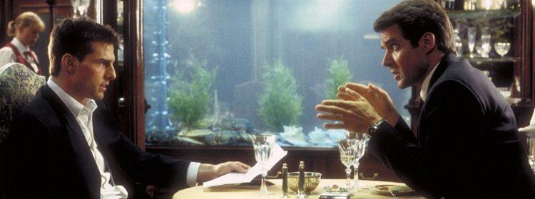 Impossible 7 ramène un personnage important du film original