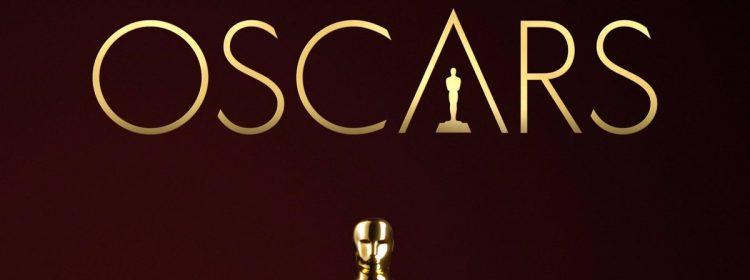 Gagnants des Oscars 2020: la liste complète